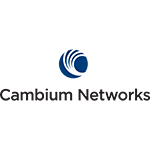 30009406002, Cambium Networks N-to-N Coaxial Cable for PMP450 AP, 16